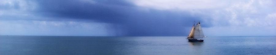 boat_storm